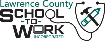 School-To-Work, Inc.