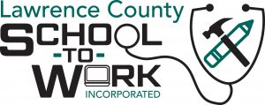 School_To_Work_Logo_Black_and_PMS329