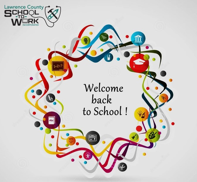 2021 – Welcome back to school